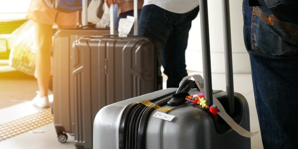Airport and Port Transfers